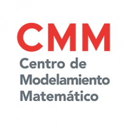 Photo of Centro de Modelamiento Matematico