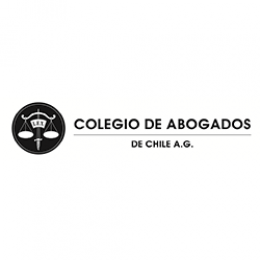 Photo of Colegio de Abogados de Chile