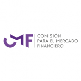 Photo of Comisión para el Mercado Financiero (CMF)