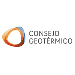 Photo of Consejo Geotermico