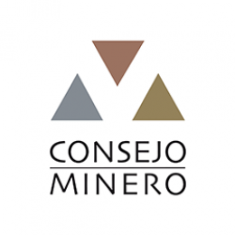 Photo of Consejo Minero