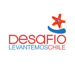 Photo of Desafio Levantemos Chile