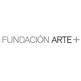 Photo of Fundación Arte+