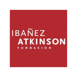 Photo of Fundación Ibáñez Atkinson