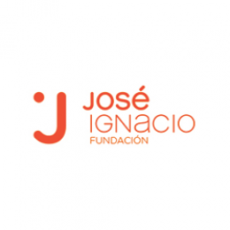 Photo of Fundación José Ignacio