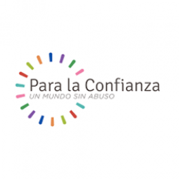 Photo of Fundación para la Confianza