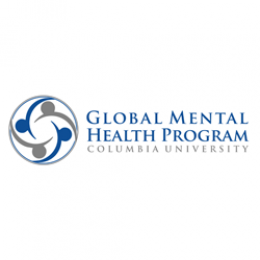 Photo of Global Mental Health Program