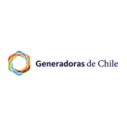 Photo of Generadoras de Chile