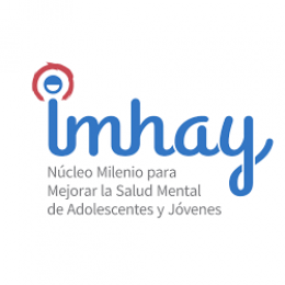 Photo of IMHAY