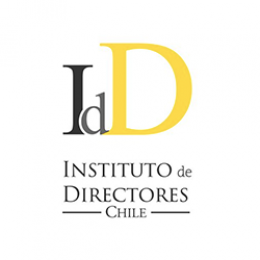 Photo of Instituto de Directores
