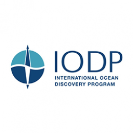 Photo of Internacional Ocean Discovery Program (IODP)