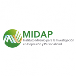 Photo of MIDAP