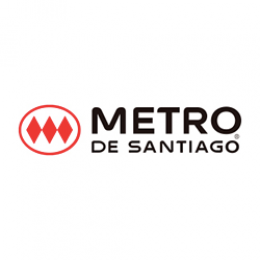 Photo of Metro de Santiago