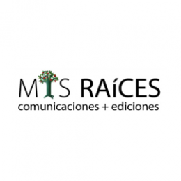 Photo of Mis Raices