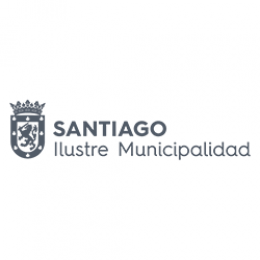 Photo of Municipalidad de Santiago