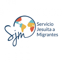 Photo of Servicio Jesuita a Migrantes (SJM)