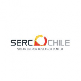 Photo of Solar Energy Research Center Chile (SERC)