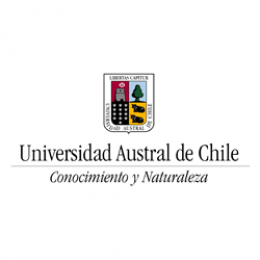 Photo of Universidad Austral