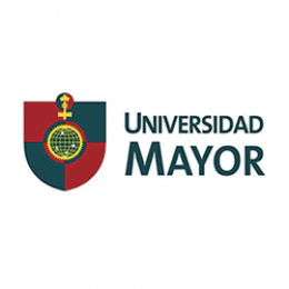 Photo of Universidad Mayor