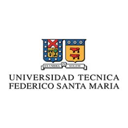 Photo of Universidad Técnica Federico Santa María
