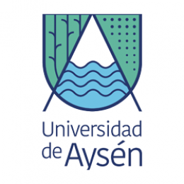 Photo of Universidad de Aysén