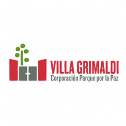 Photo of Villa Grimaldi