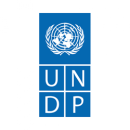 Photo of United Nations Development Programme UNDP