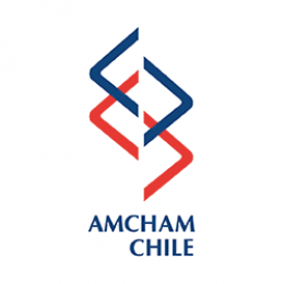 Photo of The North-American Chamber of Commerce AmCham