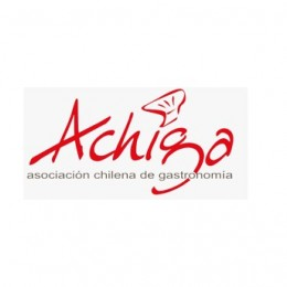 Photo of Asociación Chilena de Gastronomía, Achiga