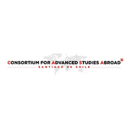 Photo of Consortium for Advanced Studies Abroad