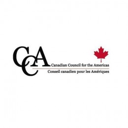 Photo of Canadian Council for the Americas