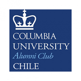 Photo of Columbia Alumni Club of Chile