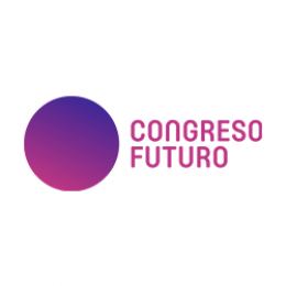 Photo of Congreso Futuro