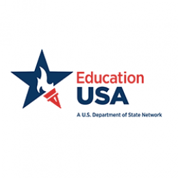 Photo of Education USA