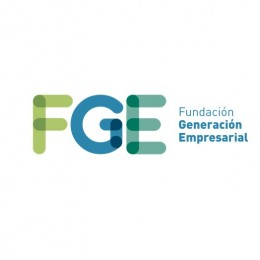 Photo of Fundación Generación Empresarial (FGE)