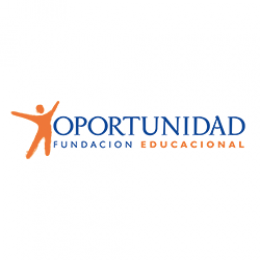 Photo of Fundación Oportunidad