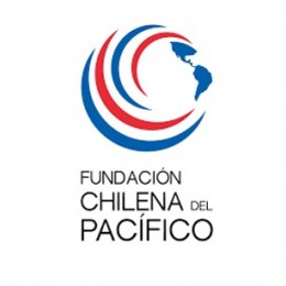 Photo of Fundación Chilena del Pacífico