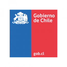 Photo of Gobierno de Chile