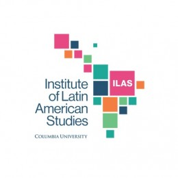 Photo of Institute of Latin American Studies