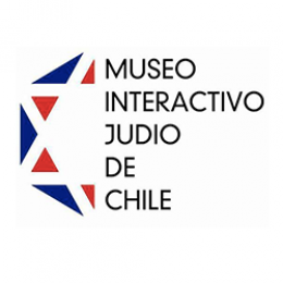 Photo of Museo Interactivo Judio de Chile