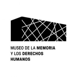 Photo of Museo de la Memoria y los Derechos Humanos