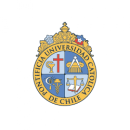 Photo of Pontificia Universidad Católica de Chile