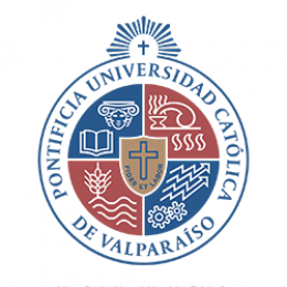 Photo of Pontificia Universidad Católica de Valparaíso