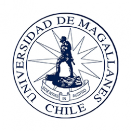 Photo of Universidad de Magallanes