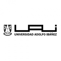 Photo of Universidad Adolfo Ibáñez