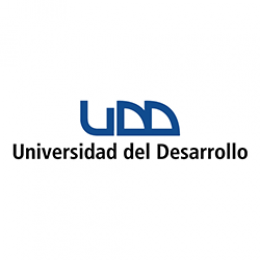 Photo of Universidad del Desarrollo