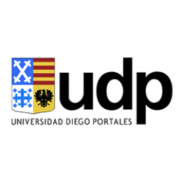 Photo of Universidad Diego Portales