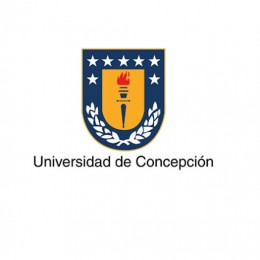 Photo of Universidad de Concepción